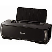 Complete Printer Resetter And Drivers (Canon)