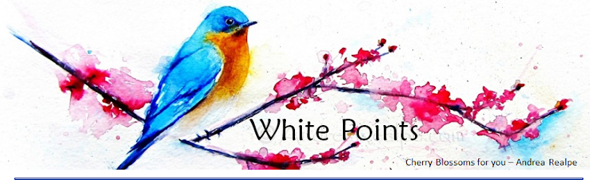 White Points
