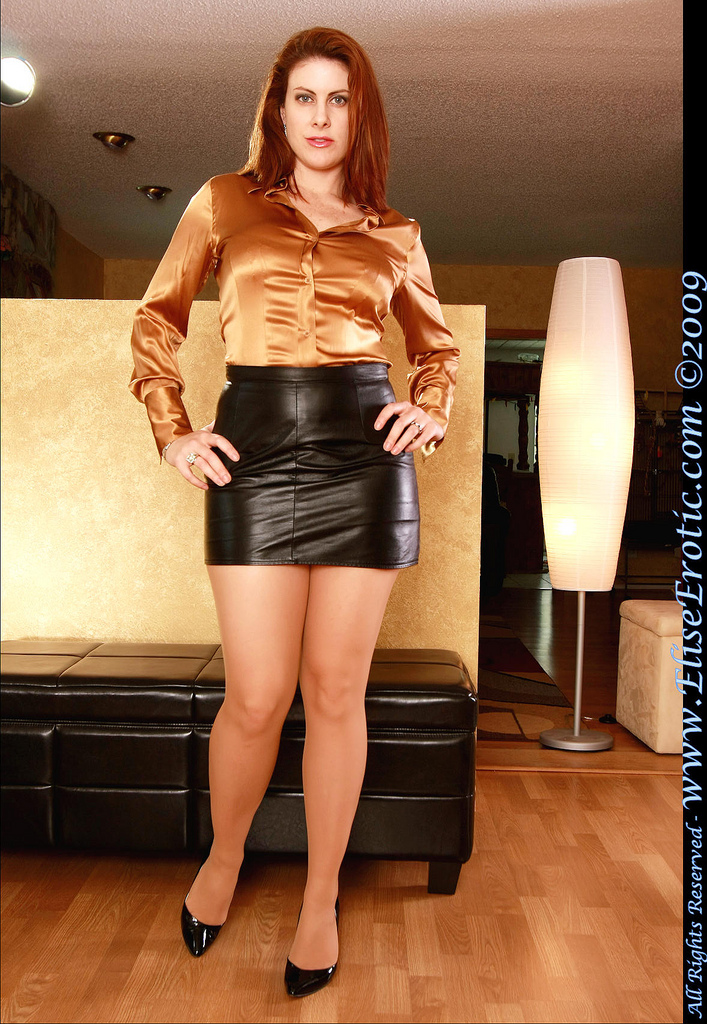mature domina anya thai massage glostrup