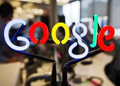 شركة جوجل, تكشف عن الكلمات الأكثر بحثاً , في عام 2013, بحث جوجل