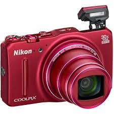 Canon Powershot SX700 HS Spesifikasi Harga Indonesia Terbaru