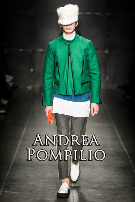 http://www.fashion-with-style.com/2014/01/andrea-pompilio-fallwinter-201415.html