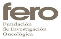 Fundacion Fero