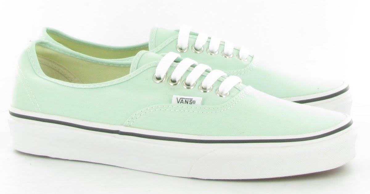 Vans Shoes Stores In Dubai