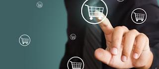 Cheaper-Online-Shopping
