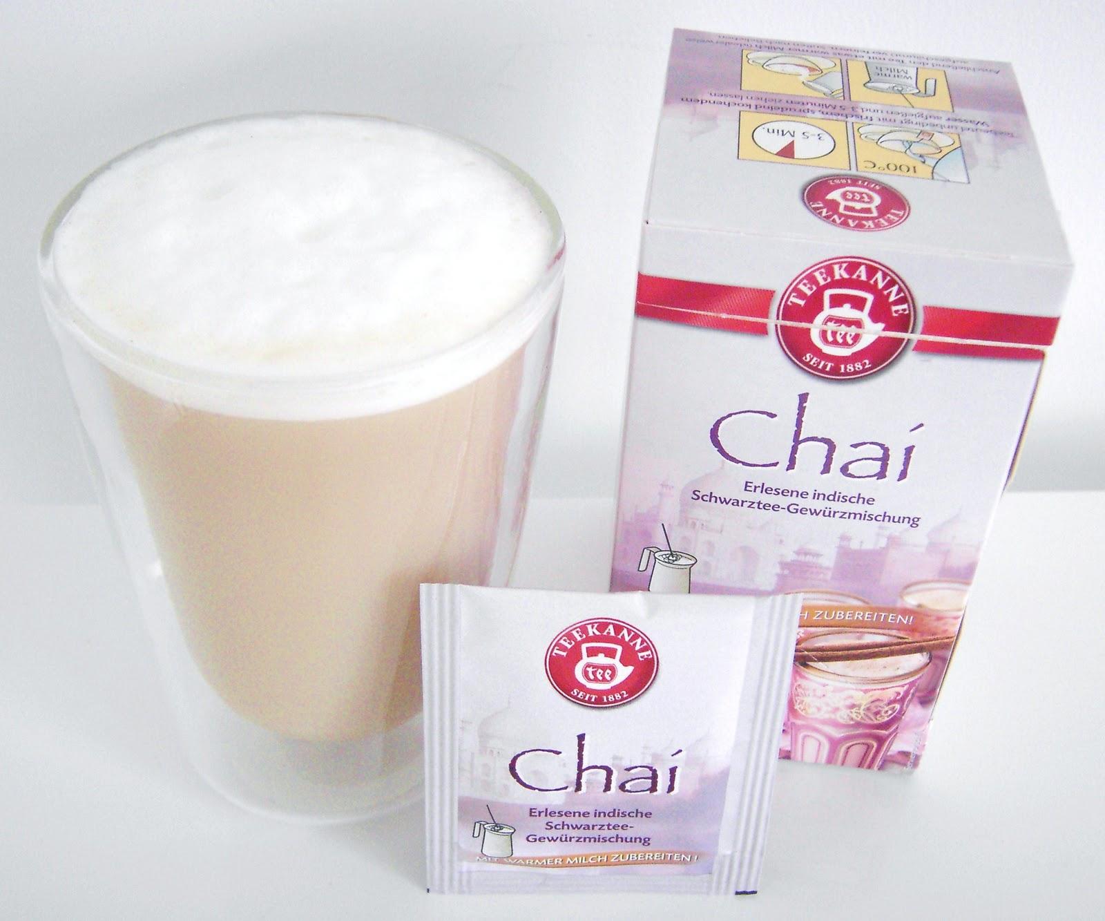 Teekanne Indische Teemischung Fairtrade bwin 200 Pfund Bonus bwin live app download 20 Beutel Tee bwin free 50 Wette Teesorten ...