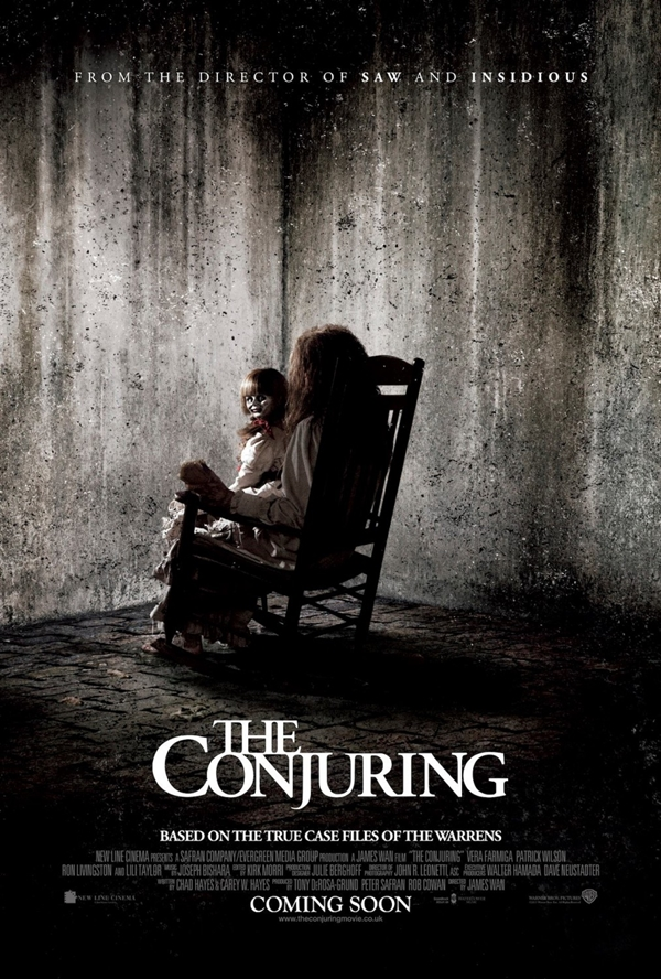 Conjuring conjuring poster.jpg