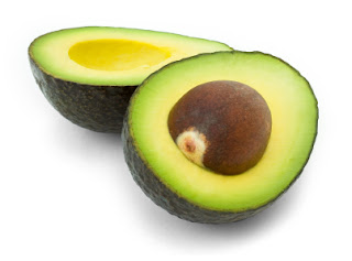 Benefits and efficacy of avocado fruit