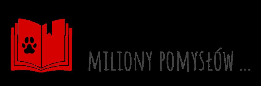 Miliony książek, miliony pomysłów