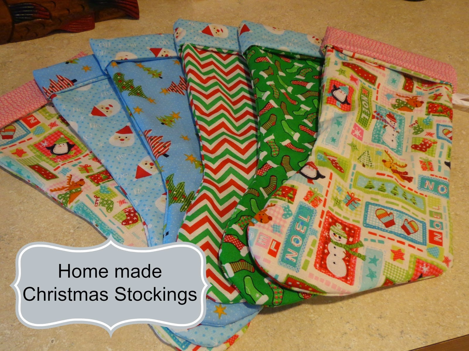 http://www.hackedbykate.com/2014/06/home-made-christmas-stockings.html