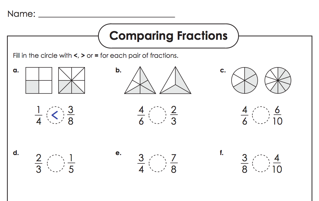 Printables Super Teacher Worksheets Fractions safarmediapps – Super Teacher Worksheets Fractions