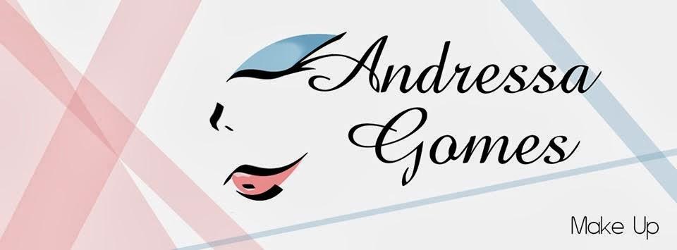 Andressa G. Mariano