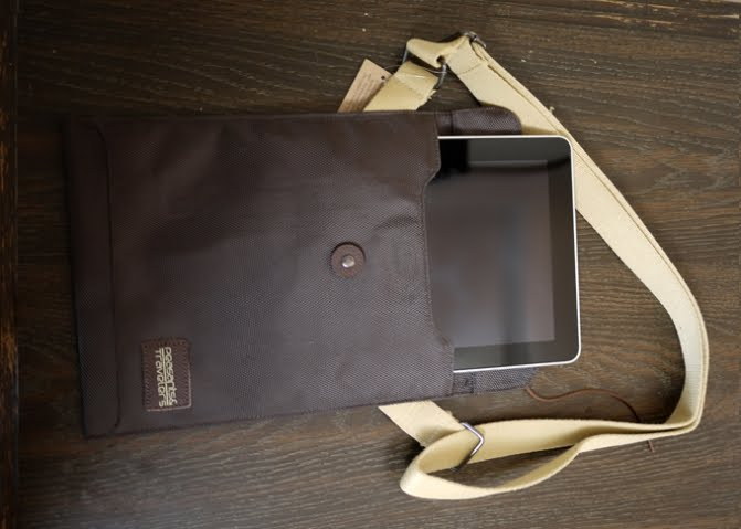 15 Creative iPad Cases and Cool iPad Cover Designs.