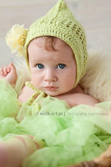 fotografia niemowlaków, sesja zdjęciowa niemowląt, studio fotografii niemowlęcej, zdjęcia dziecka na roczek, profesjonalna fotografia dzieci w poznaniu