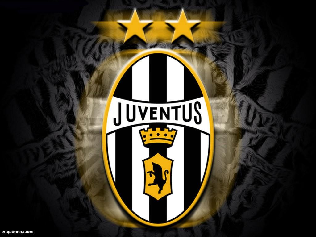 The Sport Player: Juventus FC