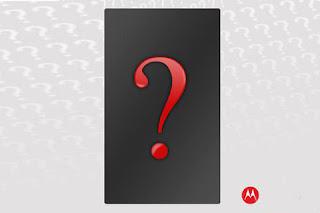 Photos posted on Motorola's website.