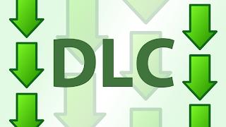 O que é DLC