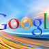 Google Walkin Drive For Freshers on 17th April 2015