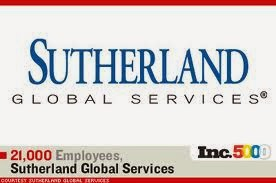 Sutherland Off Campus