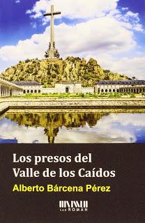 Los presos del Valle de los Caídos