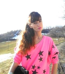 AMANDA MARZOLINI, CLICK HERE