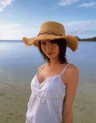japanese girls images
