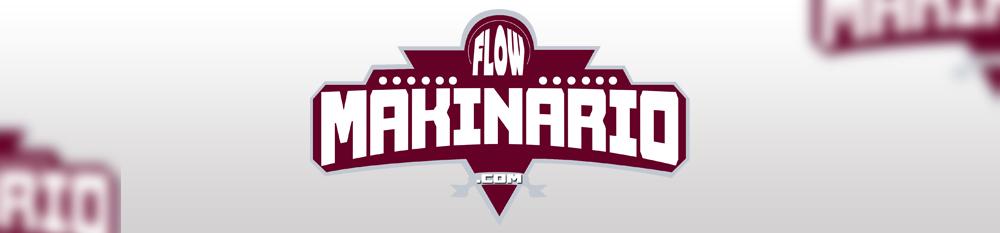 FlowMakinario.Com