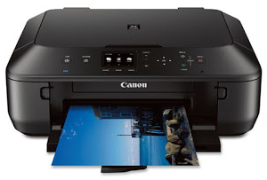 Canon PIXMA MG 5622 Drivers Download