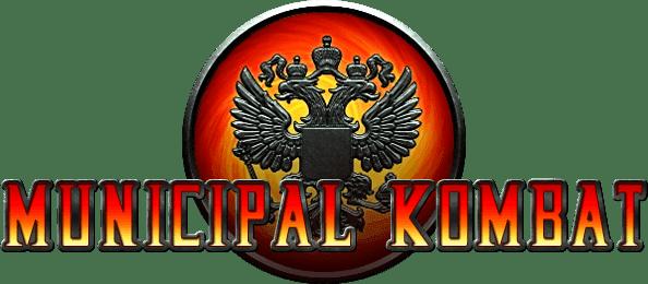 _____________________________________________ TRASPARENZA IN RUSSIA