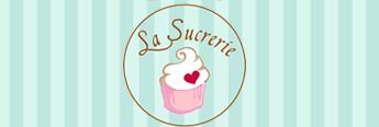 http://lasucrerie.com.br/