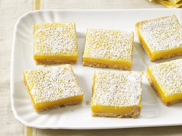Tartine Bakery's Lemon Cream Recipes — Dishmaps