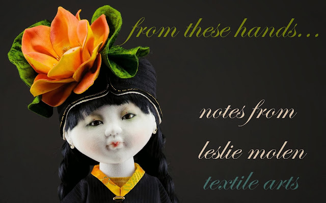http://fromthesehandsblog.blogspot.com/