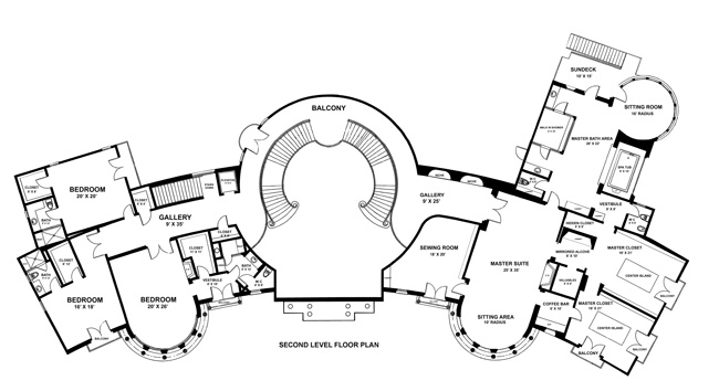bel air house plans html with 10000 Sf Mansion Designed For Lot In on Tom Brady Gisele Bundchens 20million Dream Home Finally Finished likewise Traditional japanese housing plans besides The Best Tips To Help You Choose The Perfect Tuscan House Plans besides Amazing Interior Design In Boutique further Bungalow Staircase.