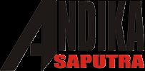 Andika Saputra