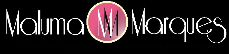 Maluma Marques | blog