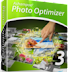 Kunci Lisensi Bebas Ashampoo Photo Optimizer 3