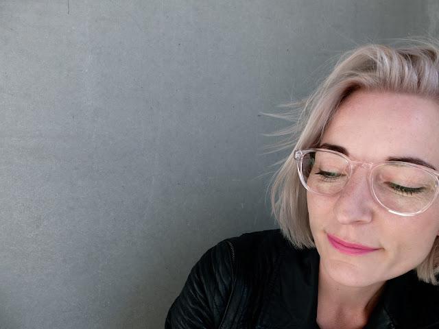 oxydo, oxydo eyewear, oxydo society