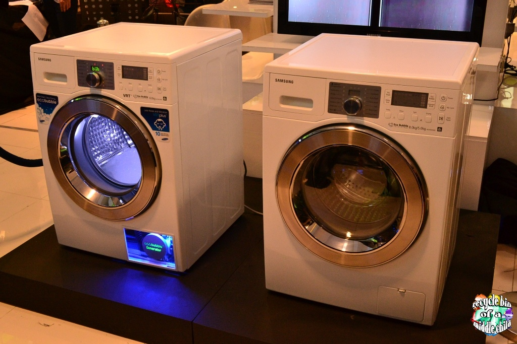 samsung eco bubble washing machine pictures. Black Bedroom Furniture Sets. Home Design Ideas