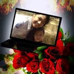 Hình ảnh của tôi!!!