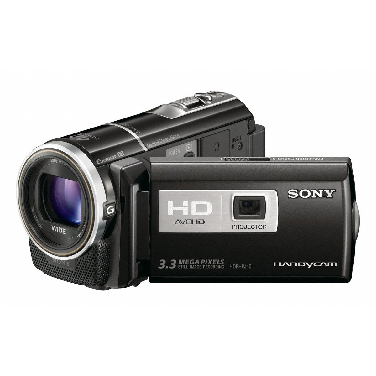 Sony Video Camera Video Search Engine At