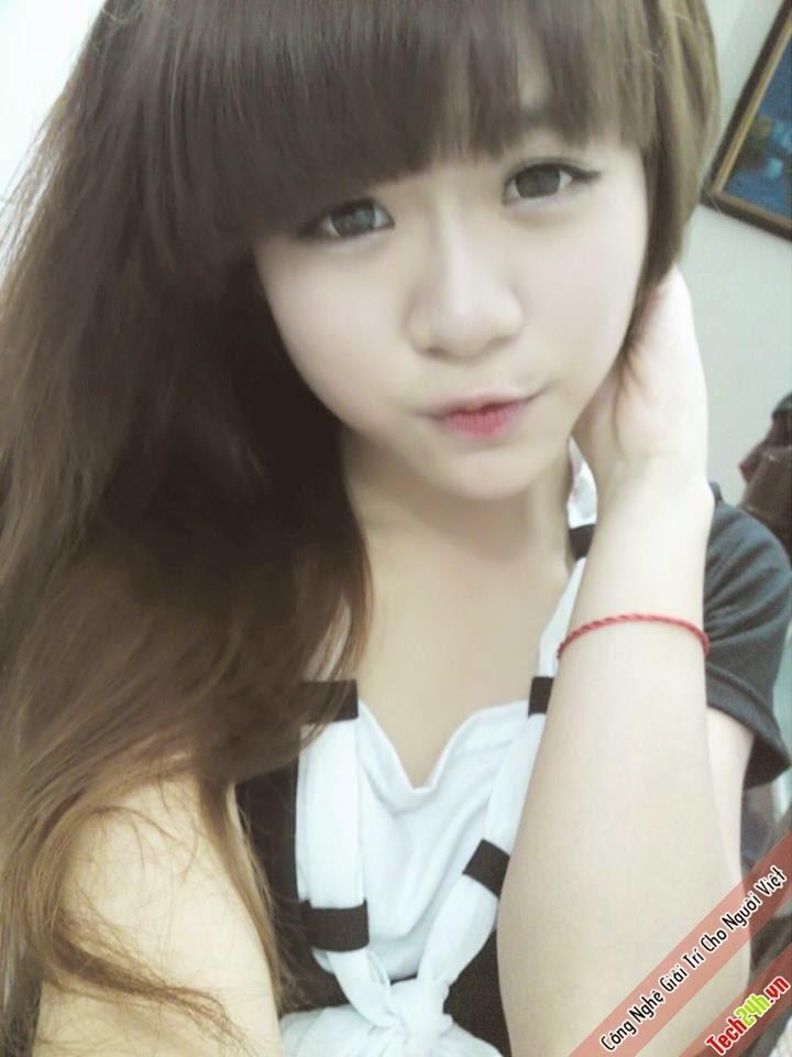 anh-girl-xinh-facebokk-6.jpg (720×960)