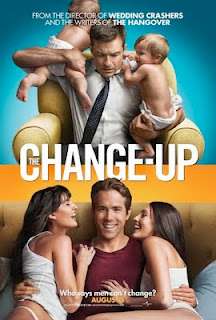 Ver El cambiazo (2011) Online