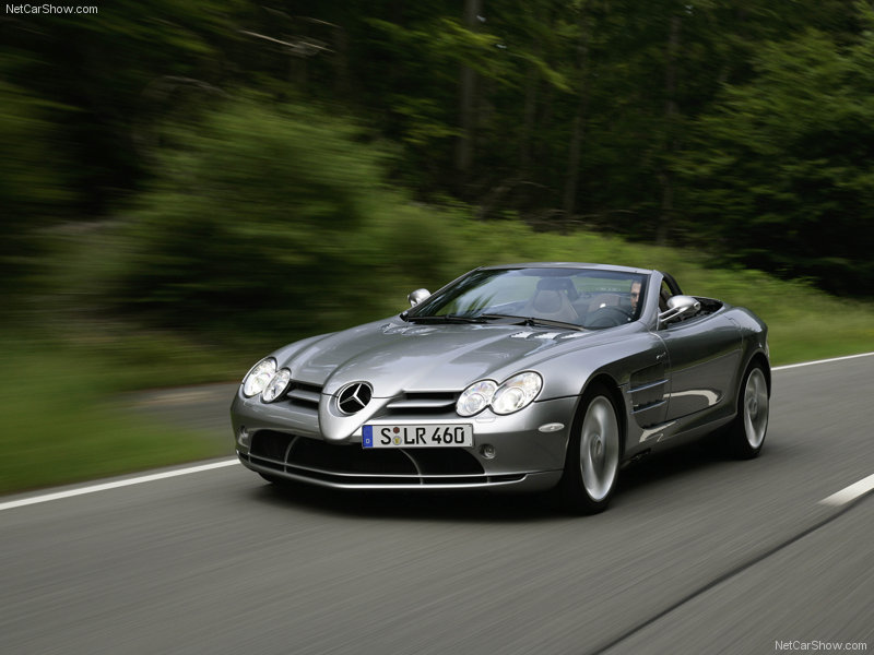 Sports cars mercedes benz for Mercedes benz sports cars
