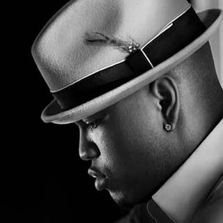 Ne-Yo - Not Strong Enough Lyrics | Letras | Lirik | Tekst | Text | Testo | Paroles - Source: musicjuzz.blogspot.com