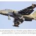 TERKINI : RUSIA DAKWA PUNCA #MH17 DITEMBAK BERPUNCA DARI JET PEJUANG UKRAINE #Justice4MH17