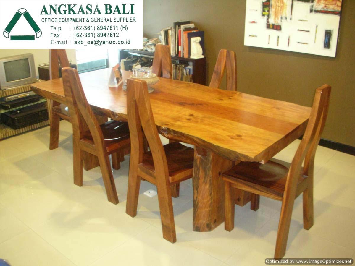 Jual Kursi Tamu Minimalis Angkasa Bali-0361.8947611 di ...