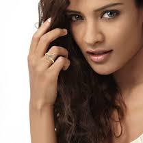 usa news corp, Mahulena Bočanová, homeshop18.com ring ring online buy, indian ring jewelry in United Kingdom height=