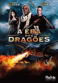Filme A Era Dos Dragões   Dublado