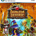 Dungeon Defenders (Complete)