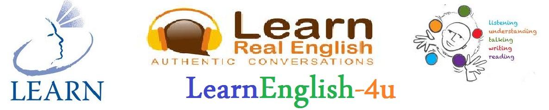 تعليم الانجليزية | Learn English |  تعلم الانجليزية